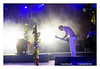 Crystal_Fighters_Couleur_Cafe_2015_03