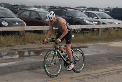 2011 Ocean Community YMCA Triathlon - BIKE