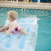 1008_Macy in Pool, AZ_036
