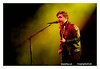 Royal_Blood_Lowlands_2014_01