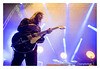 Band_Of_Skulls_Paaspop_2014_14