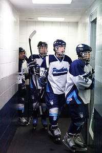 FHS Ice Hockey 2011-12