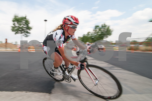 Boulder Orthopedic Crit