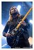 Band_Of_Skulls_Paaspop_2014_02