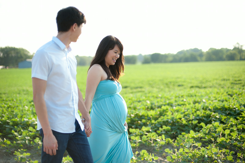 Christopher Luk 2014 - Michelle and Murray Cheng Maternity Lifestyle Session 036