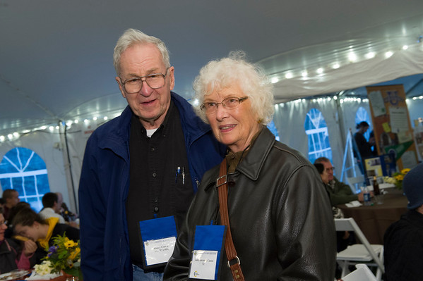 SATURDAY: ASE/SON 55th Reunion Dinner