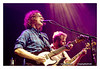 Hiss_Golden_Messenger_Vorst_Nationaal_08