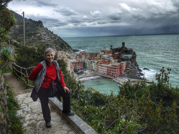 Tuscany, Italy 2014