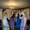 AlexKaplanWeddings-49-4363