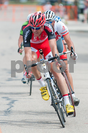 Niwot Downtown Crit