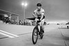 Townsville Cycle Club Champs 2015-0155-2