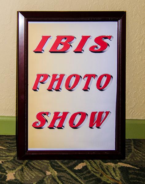 IPC Photo Show