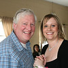 SARAH AND JOHN BABY SHOWER :