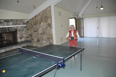 Click Here Ping Pong LSM Photos