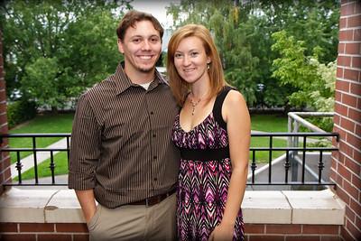 Rachel and Paul-37