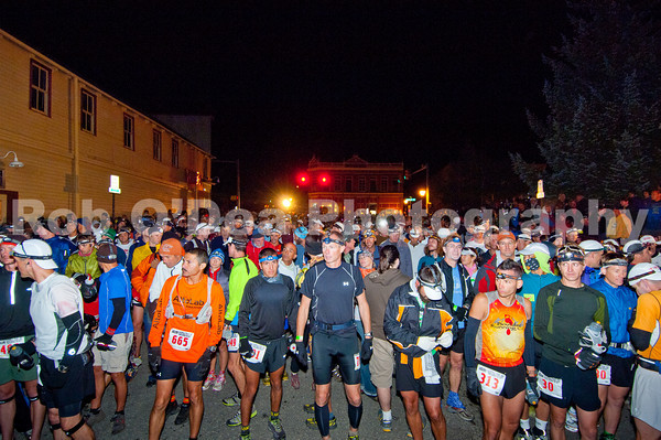 2010_Leadville_Trail_100_Run
