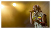Burning_Spear_Couleur_Cafe_2014_05