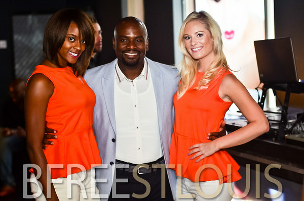 (07.31.2014) COINTREAU CLOCKWORK PRIVATE TASTING EVENT @ AREA 14