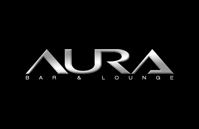 Aura (Pleasanton, California)