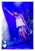 Crystal_Fighters_Couleur_Cafe_2015_07