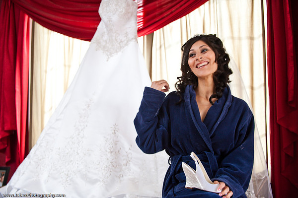 wedding gowns and dresses in Long Beach