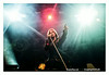 Europe_Rock_Zottegem_2014_08