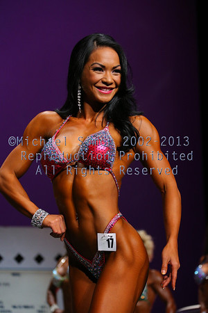 Bodybuilding, Figure, Fitness, Bikini, and Physique  Photography