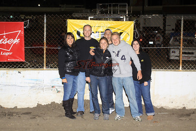 Bud Pohle Memorial - Fall Sportsman Nationals - 10-2-10