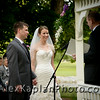 AlexKaplanWeddings-265-5515