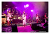 Crystal_Fighters_Couleur_Cafe_2015_01