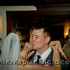 AlexKaplanWeddings-461-5862