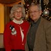 BuggayChristmas-2010-12-18-004-PhotoJackNET