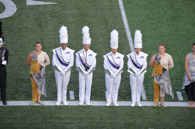 LBJ Band