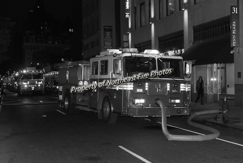 Manhattan- 10-77- 125 West 31St- 5/29/14
