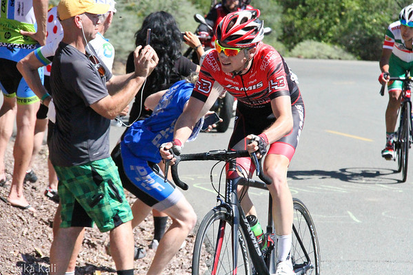 Stage 3 ATOC 2014