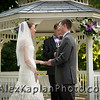 AlexKaplanWeddings-258-4823