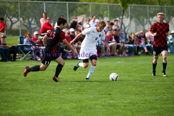 2015 05 12 WEBER VS RHS BOYS SOCCER
