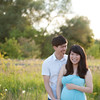 Christopher Luk 2014 - Michelle and Murray Cheng Maternity Lifestyle Session 097