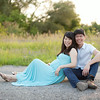 Christopher Luk 2014 - Michelle and Murray Cheng Maternity Lifestyle Session 104