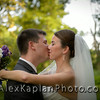 AlexKaplanWeddings-324-5023