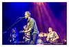 Hiss_Golden_Messenger_Vorst_Nationaal_05