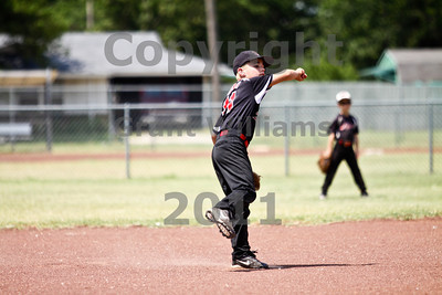 CP_Morrison_Shawnee_Drillers_061211