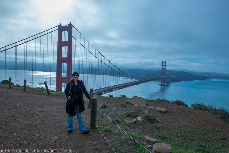 San Francisco 2-23-14 .tiff