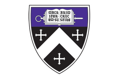 Kenyon College (2009 - Present)