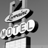 Lorraine Motel, April 4