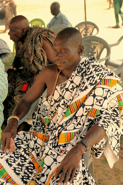 Images  of Ghana