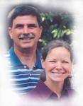 Bob & Deidra Ewerth
