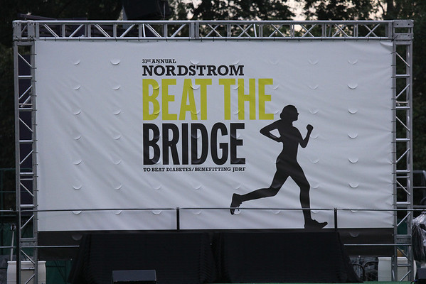 Nordstrom-Beat-the-Bridge-JDRF