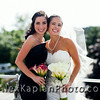 AlexKaplanWeddings-115-00374