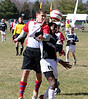 Potomac Fusion Soccer: Spring 2006 & State Cup : 10 galleries with 648 photos